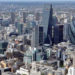 London And The International Power Of Finance