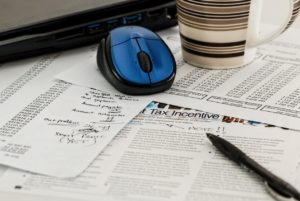 The Top 5 Industries that Require Accountants