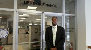 The New Accounting Method New york city department of finance refunds unit