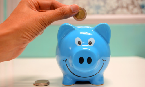 7 Simple Tips To Get Your Finances In Shape