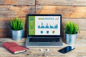 Importance of a Good Marketing Strategy for Financial Advisors