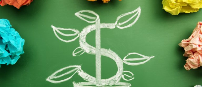 Starting Your Own Business? Venture Capital Questions – To VC or Not VC?