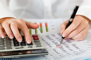 Utilizes For Enterprise Finance Loans