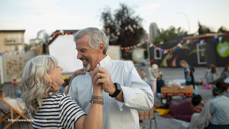3 Important Decisions For Retirement