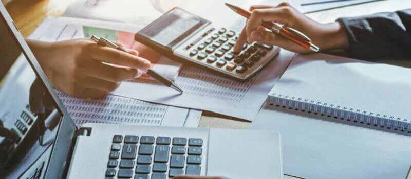 Accounting, Auditing and Reporting in Thailand