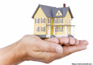 Information on the FHA Mortgage Program