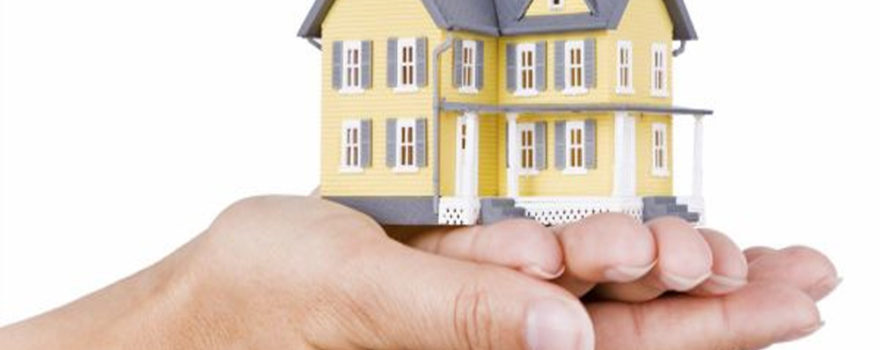 Information on the FHA Mortgage Program