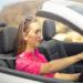 The Basics Behind Car Finance Loans