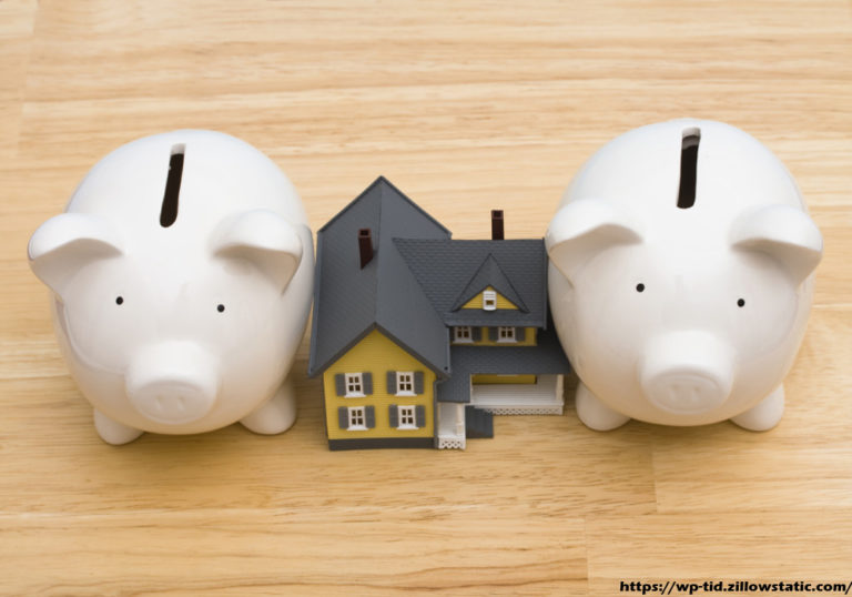 The Dangers Of A Second Mortgage