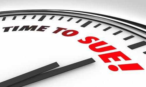 Do You Qualify For Debt Settlement? - When Does Getting a Debt Settlement Make Financial Sense?