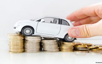 Cash Loan – Is it Possible to Borrow Money and Buy a New Car?