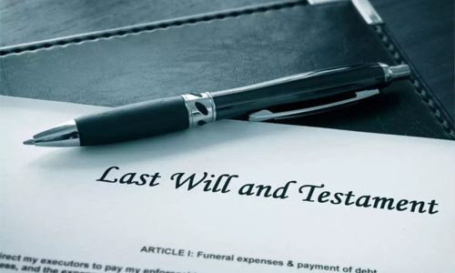 How Anticipating Future Problems With Powerful Estate Financial Planning Financial Documents Can Save You Money and time