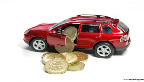 Vehicle Leasing: The Business of Pricing
