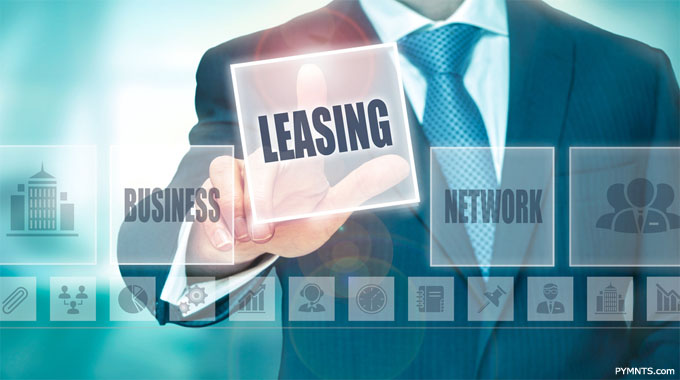 What You Must Know About A Lease Vs Buy Business Finance Decision For An Gear Lease