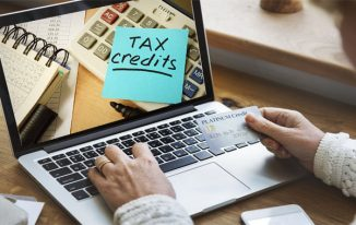 Demystifying the Housing Tax Credits For Millions of Potential First-Time Residence Purchasers