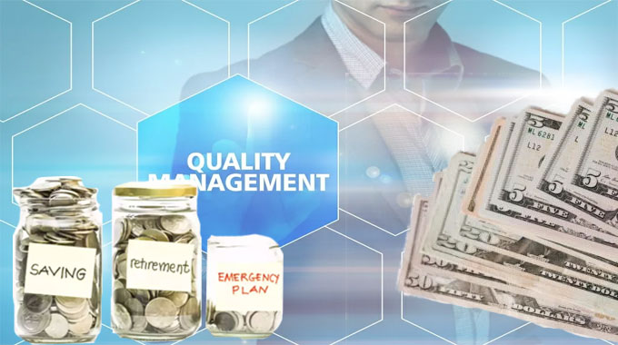 7 Crucial Points to Money Management Accomplishment