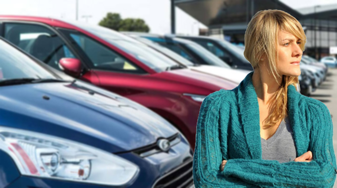 7 Questions To Ask Yourself Before Paying for a Car