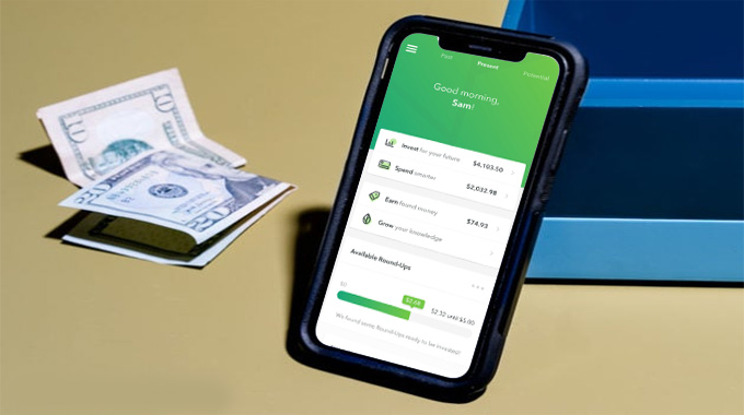 5 Best Money Saving Apps for Properly Managing Your Finances