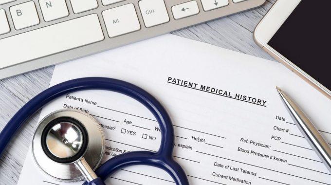 Corporate Medical Translation